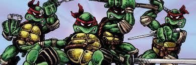 הדמויות במוקר הקומיקס שלהן